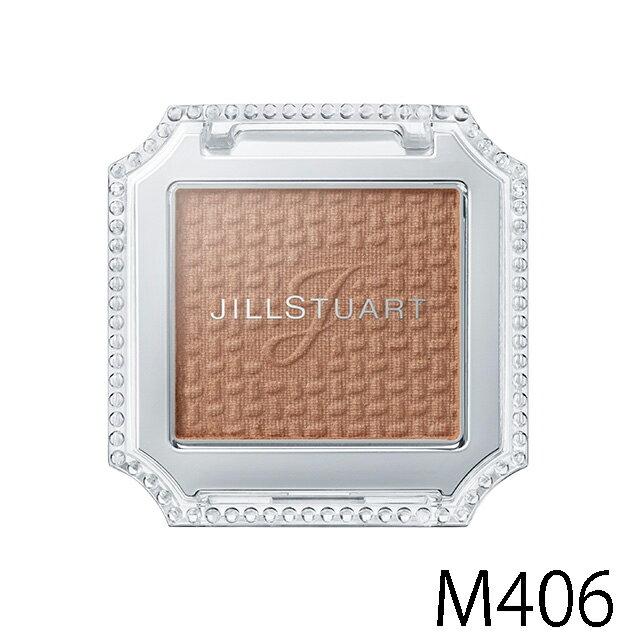 JILL STUART(ジル・スチュアート)『アイコニックルックアイシャドウ(M406)』
