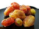 【送料込】塩トマト甘納豆(塩とまと甘納豆)150g X10個セット