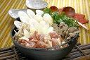 巣ごもり時のお楽しみ! 秋田県大館市の本場の「きりたんぽ鍋セ...