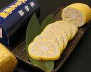 熊本名産!伝統の味!「からし蓮根(れんこん)」1本(約300g)箱入り(送料込)【楽ギフ_のし】 - 美味逸品