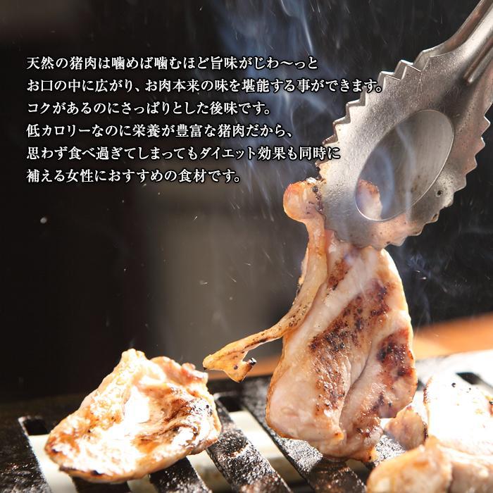 熟成猪肉焼肉用特上内モモ肉スライス(500g)広島県産備後地方いのしし肉イノシシ肉焼き肉ステーキ最高級ジビエ料理お取り寄せ人気
