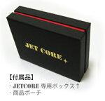 JETCORE(ジェットコア)蝋燭(大)