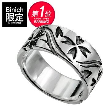 【刻印可能】サクラサクリング 桜 指輪 シルバーアクセサリー [シルバーリング] さくら メンズ 送料無料