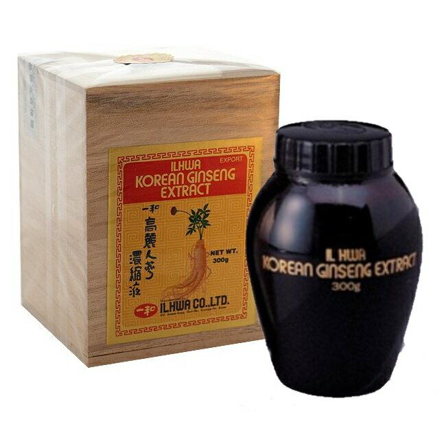 一和高麗人参濃縮液300g(ダイエット/健康/高麗人参茶/濃縮エキス//通販):自然派化粧品ナチュラルスタイル