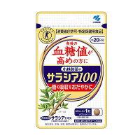 【SAVAS】ザバスホエイプロテイン100ココア味1,050g(約50食分)02P03Dec16
