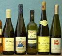 オーガニックワイン福袋 (750mlx4本 375mlx1本) ビオワ...
