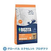 【NEW】犬用ボジータグレインフリーラムシングルプロテイン12.5kgドライフード穀物不使用ナチュラルドッグフードペットフード正規販売店穀物不使用・全犬種成犬用総合栄養食