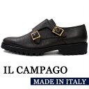 IL CAMPAGO イタリアブランド ≪イルカンパゴ≫ イタリア製 ...