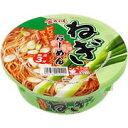 徳島製粉 金ちゃん ねぎらーめん 12食入り きんちゃん インスタント カップ ラーメン【徳島製粉 金ちゃん ねぎらーめん 12食入り】※他の商品とは同梱できません。※ご注文後、発送迄に10日〜頂いております。徳島 きんちゃん インスタント カップ ラーメン