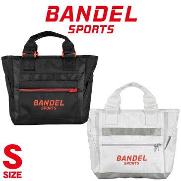 バンデル トートバッグ Sサイズ(送料無料)BANDEL SPORTS (BS-ST 001)