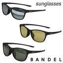 【着後レビューでプレゼント】【最大20倍ポイントUP中】バンデル サングラス(送料無料)BANDEL sunglasses スポーツ