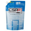 【最大20倍ポイントUP中】CSPP1(600g)専用シェイカー付(送料無料) その1