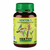 【NEKTON】鳥類用総合ビタミン剤/ネクトンS(35g)