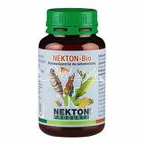 【NEKTON】羽毛形成促進ビタミン剤(換羽期用)/ネクトンBIO (35g)