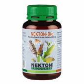 【NEKTON】羽毛形成促進ビタミン剤(換羽期用)/ネクトンBIO(35g)