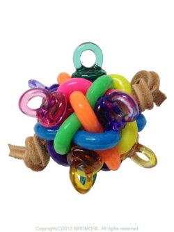 鳥用品, おもちゃ ALOHA HEAVEN 9993602 ( TOY )