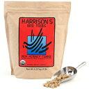 ハリソン / ハイポテンシー コース 大粒 454g / 9996013 Harrison ( 鳥 とり トリ ペット 餌 えさ エサ ペレット フード ごはん インコ オウム )
