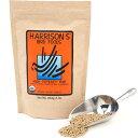 ハリソン / ハイポテンシー ファイン 小粒 454g 賞味期限:2021年2月〜 / 9996012 Harrison ( 鳥 とり トリ ペット 餌 えさ エサ ペレット フード ごはん インコ オウム )