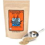 ハリソン / ハイポテンシー ファイン 小粒 454g / 9996012 Harrison ( 鳥 とり トリ ペット 餌 えさ エサ ペレット フード ごはん インコ オウム )