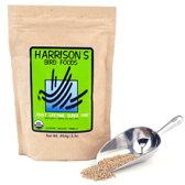ハリソン / アダルトライフタイム スーパーファイン 極小粒 454g / 9996005 Harrison