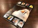 ことりカフェ 巣鴨 / メモリアル フォトブック ◆クロネコDM便可能 ( 鳥用品 鳥グッズ ...