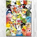 TOMO YAMASHITA DESIGN STUDIO. / A4クリア ファイル・鳥たくさん 195A0318  ネコポス 対応可能 ( BIRDMORE バードモア 鳥用品 鳥グッズ 雑貨 グッズ 鳥 とり トリ インコ プレゼント )