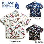 iolani-142301