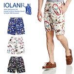 iolani-142501
