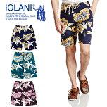iolani-142502