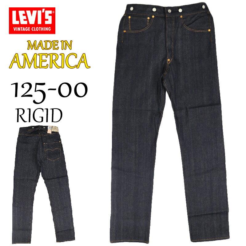 メンズファッション, ズボン・パンツ NLEVIS 125 0024 361873 MAY 501 LVC 501 1999
