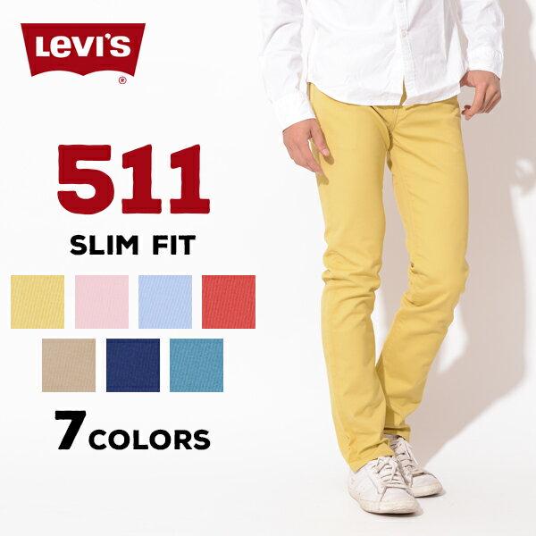 メンズファッション, ズボン・パンツ  LEVIS 04511-12 511 34 levis LEVIS Levis levis