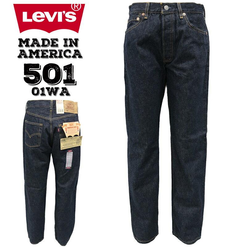 メンズファッション, ズボン・パンツ N 501 501-01WA L32 N501WA-M 14 MADE IN USA 1990 Levis LEVIS
