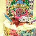 当店のみの販売商品です。【クリスマス限定】旧作:ハピネスチャージプリキュア!5号/苺2段ケー...
