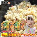 チャーハンの素 丸美屋 チャーハン 炒飯 焼豚 五目 ドライカレー チキンライス の素 16人前 中華 セット 送料無料 備蓄食料 ポイント消化 おすすめ品
