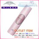 【ミルボン milbon】●ジェミールフラン スプレーSW 150g【訳アリ・アウトレット商品】