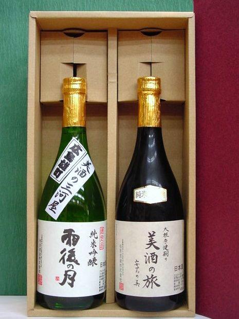 日本酒, その他  720ml2 ()