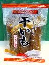 【干しいも】 飛田憲男さん手造りの平切り干し芋 200g入り 茨城県ひたちなか市、農業生産法人 (株)飛田 - 美酒の三河屋