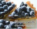 Blueberrytaruto_01