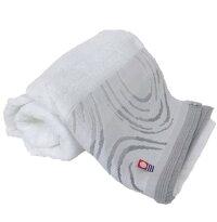 お陰様で売り切れました 送料無料今治タオルバスタオルふんわり100%棉お肌に優しい安心と安全の日本製
