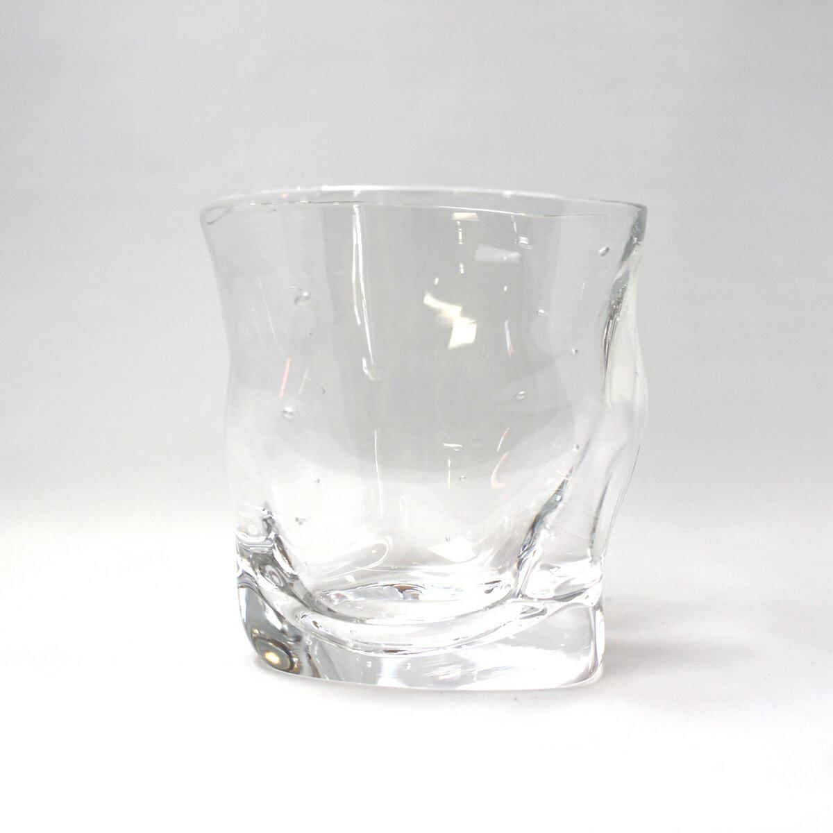 glasscalico(グラスキャリコ)『ミナモグラス』