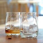 シュピゲラウ ウイスキー ロックグラス ウイスキー・タンブラー・スペシャル ウイスキーグラス (4個入) SPIEGELAU 正規品 おしゃれ