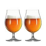 シュピゲラウ ビールグラス ビールクラシックス ビール・チューリップ ペアセット (2個入) SPIEGELAU 正規品