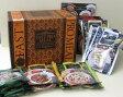 箱なし☆Esthe Pro Labo (エステプロ・ラボ )ファストプロミール 12袋(10食セット)(食べながらカロリーカット)