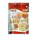 【最安値挑戦】≪お得な10個セット≫『得用玉葱スープ200g 淡路島産たまねぎスープ』