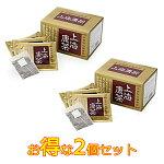 『上海康茶(90g(3g*30包入)中国秘伝健康茶』