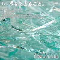 飛散防止ガラスフィルムhuaweiP10P10liteP10Plusmate9novelitenova液晶保護フィルム画面保護フィルムスマホ