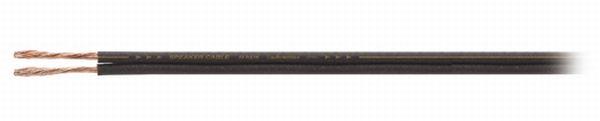 カーナビ・カーエレクトロニクス, その他 OUTLETaudio-technica18GAT-RS 16