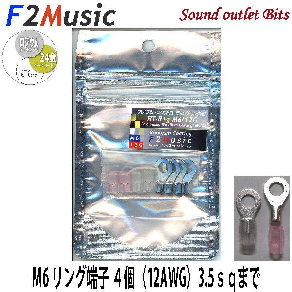 カーナビ・カーエレクトロニクス, その他 F2MusicRT-R1gM612G12GM64(2)