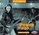 ネコポス可●AUDIOPHILE No.10 POWER of POP