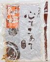 商品画像:小田原わきやかまぼこ店の人気おせち2018楽天、『無添加・川えびの佃煮 88g』